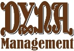 REVISTA DYNA MANAGEMENT
